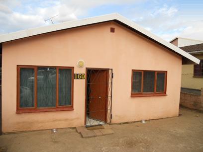Rooms To Rent In Waterloo Durban