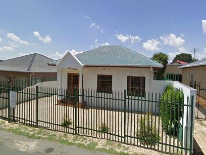 myroof absa repossessed 2 bedroom house for sale in