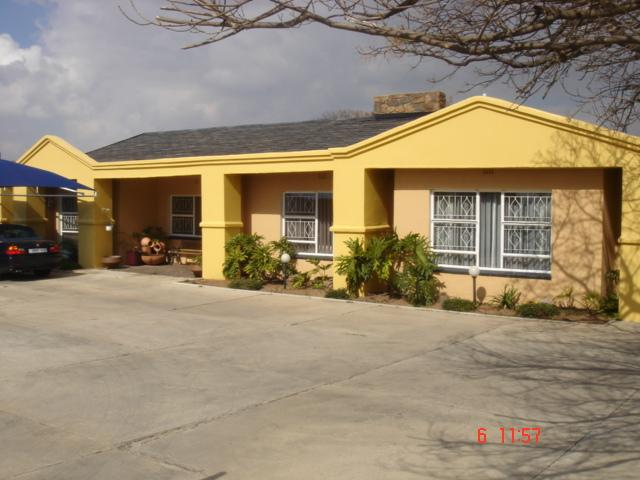 7 bedroom house for sale for sale in roodepoort north for 7 bedroom house for sale