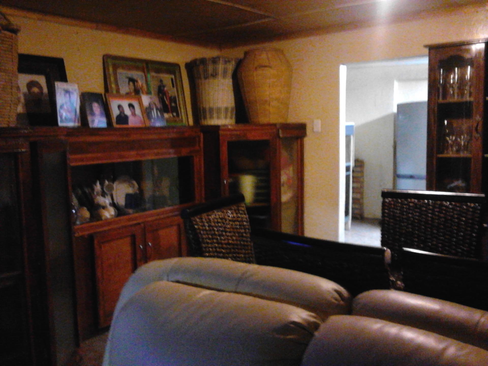 3 Bedroom House For Sale For Sale In Port Elizabeth Central Private Sale Mr094230 Myroof