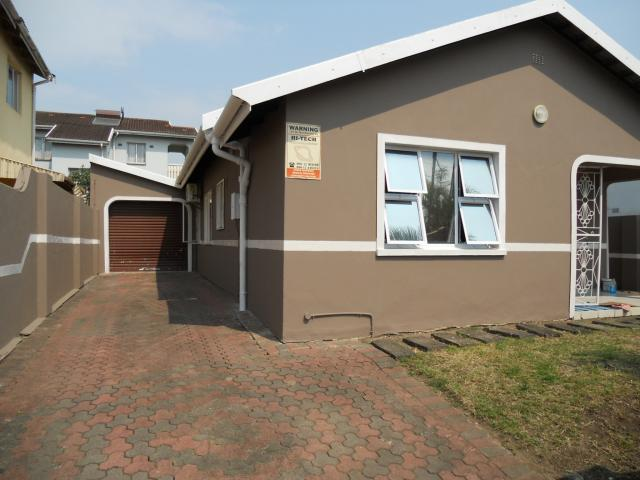 3 bedroom house for sale for sale in woodview home sell mr099075 myroof