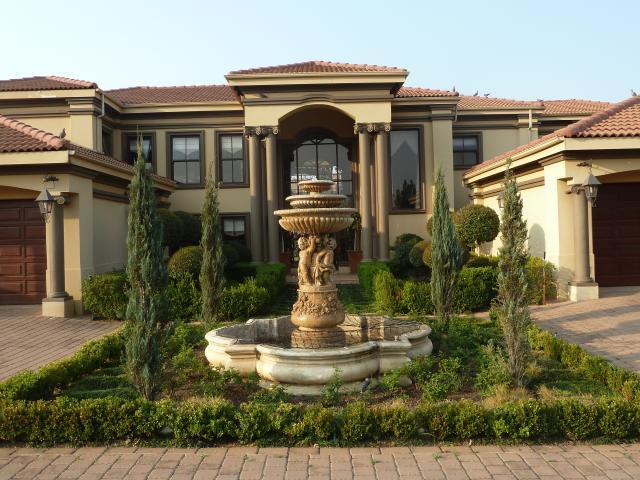 Private Property Pretoria East To Rent