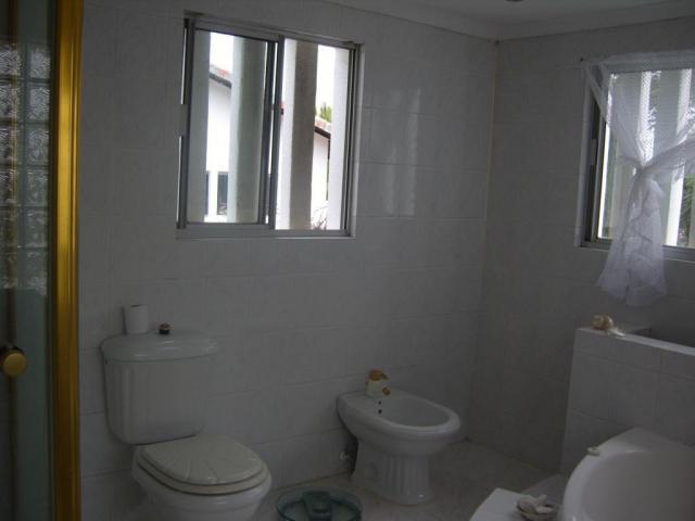 Sliding Bedroom Cupboard Doors Gauteng