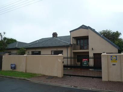 Standard Bank Easysell 5 Bedroom House For Sale For Sale