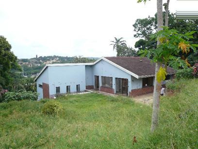 Standard Bank Repossessed 3 Bedroom House For Sale In