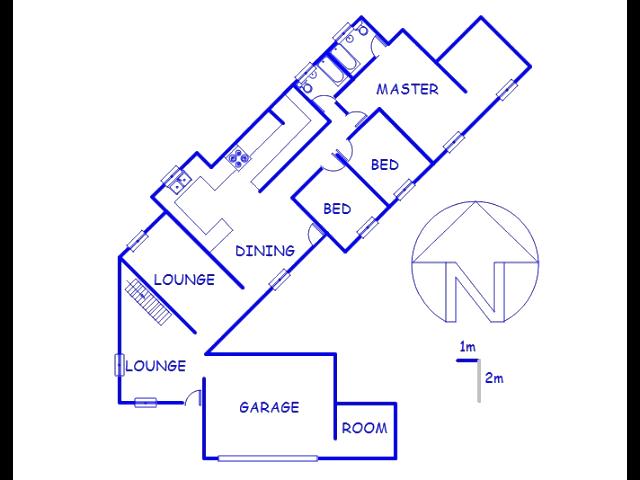 Standard bank pip list миллеонеры на форекс