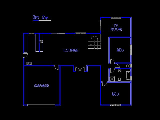 House Plans For Sale In Rustenburg,Plans.Home Plans Ideas Picture