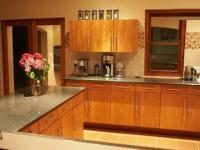 Kitchen - 46 square meters of property in Irene Farm Villages