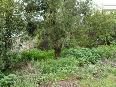 Land for Sale For Sale in Pretoria North - Private Sale - MR00143