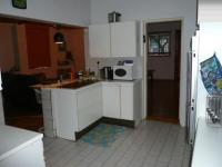Kitchen - 25 square meters of property in Wonderboom