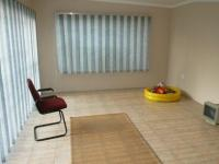 Bed Room 3 - 28 square meters of property in Wonderboom