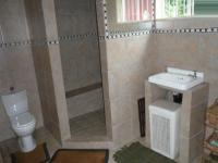 Main Bathroom - 6 square meters of property in Wonderboom