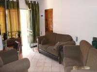Lounges - 21 square meters of property in Monavoni
