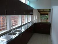 Kitchen - 17 square meters of property in Capital Park