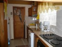 Kitchen - 12 square meters of property in Brummeria