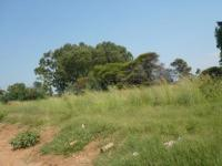 Land for Sale for sale in Karenpark