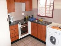 Kitchen - 13 square meters of property in Rooihuiskraal