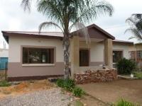 3 Bedroom 2 Bathroom in Rietfontein