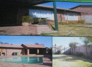 2 Bedroom Simplex for Sale For Sale in Highveld - Private Sale - MR00251