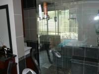 Main Bathroom - 6 square meters of property in Constantia Glen