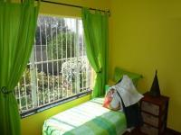 Bed Room 3 - 10 square meters of property in Constantia Glen