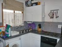Kitchen - 10 square meters of property in Bromhof