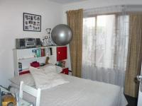 Bed Room 1 - 10 square meters of property in Bromhof
