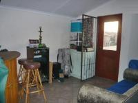 Rooms - 33 square meters of property in Bromhof