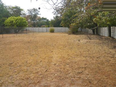 Land for Sale For Sale in Ferndale - JHB - Home Sell - MR00287