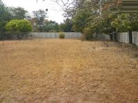 Land in Ferndale - JHB