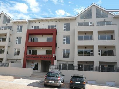 1 Bedroom Simplex For Sale in Bellville - Home Sell - MR00307