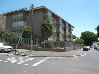 1 Bedroom Apartment for Sale For Sale in Tamboerskloof   - Home Sell - MR00308