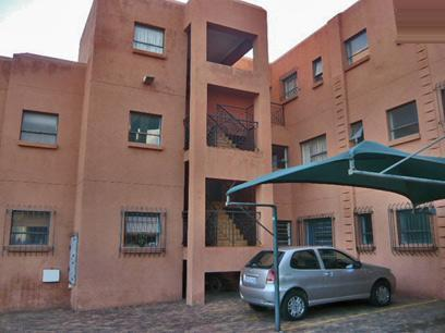 3 Bedroom Apartment for Sale For Sale in Alberton - Private Sale - MR00333