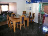 Dining Room - 16 square meters of property in Pretoria West