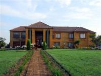 5 Bedroom 5 Bathroom Cluster to Rent for sale in Kyalami Circuit
