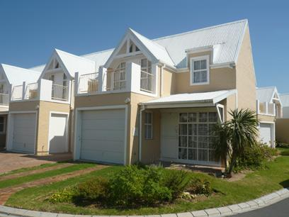 2 Bedroom Simplex For Sale in Strand - Home Sell - MR00428