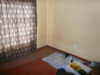 Bed Room 1 - 10 square meters of property in The Orchards