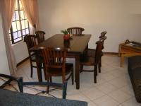 Dining Room - 12 square meters of property in Equestria