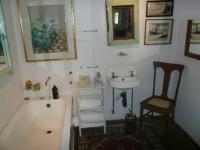 Bathroom 1 - 7 square meters of property in Riviera