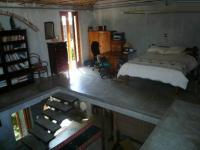 Bed Room 2 - 24 square meters of property in Riviera