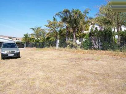 Land For Sale in Moorreesburg - Home Sell - MR00475