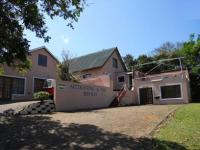 4 Bedroom 2 Bathroom House for Sale for sale in Port Shepstone