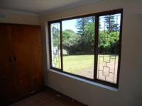 Rooms - 31 square meters of property in Port Shepstone