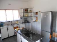 Kitchen - 15 square meters of property in Port Shepstone