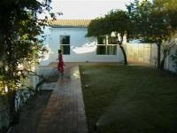 of property in Marina da Gama