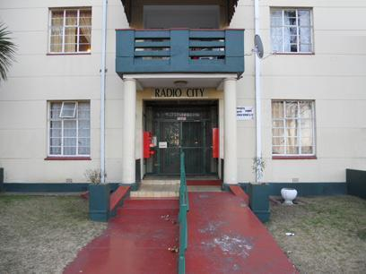 2 Bedroom Apartment for Sale For Sale in Benoni - Private Sale - MR00494