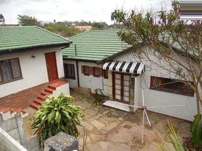 5 Bedroom House to Rent in Bellair - DBN - Property to rent - MR00523