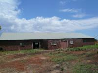 of property in Potchefstroom