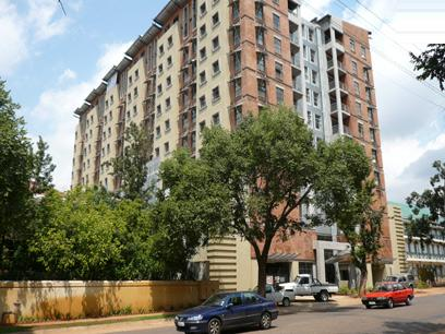 2 Bedroom Apartment for Sale For Sale in Hatfield - Private Sale - MR01211