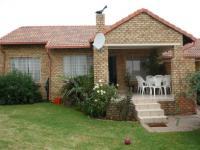 2 Bedroom 2 Bathroom Simplex for Sale for sale in The Wilds Estate